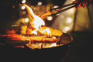 Weber Grill Academy | Learn to BBQ